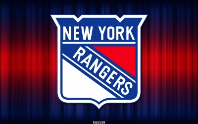 New York Rangers wallpaper | 1680x1050 | #54070