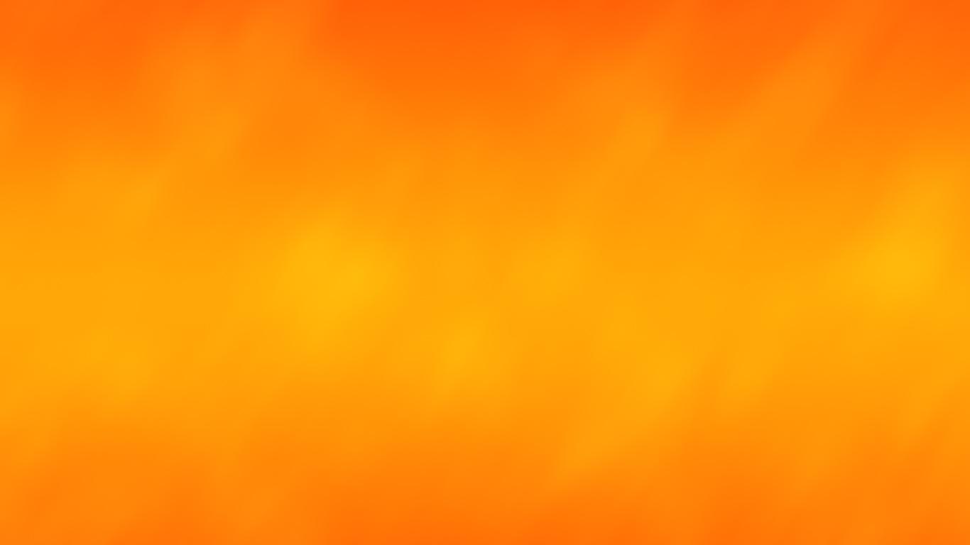 Wallpaper Skull 3d Orange Wallpaper 1366x768 406