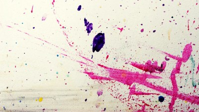 Paint wallpaper | 1920x1080 | #51282