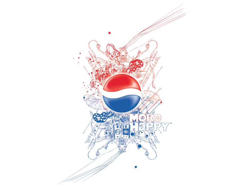 Raiders Wallpaper 3d Pepsi Logo Wallpaper 1024x768 8116
