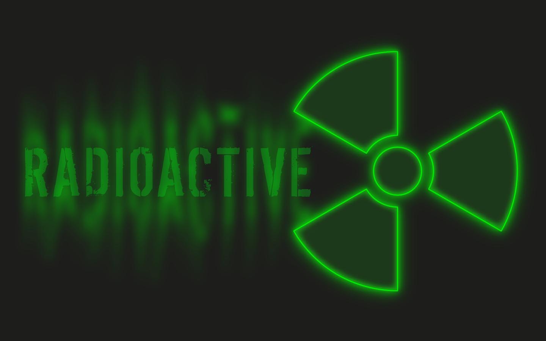 Wallpaper Volcom 3d Radioactive Wallpaper 1440x900 54154