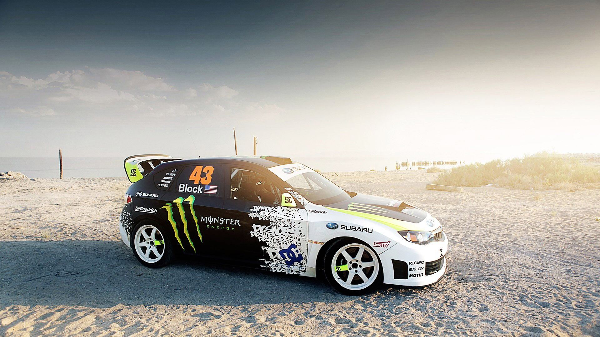 Krishna Wallpaper Desktop 3d Download Rally Car Wallpaper Gallery