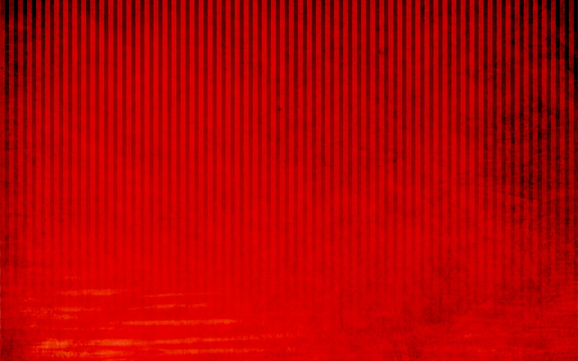 Plain Black Wallpaper For Walls Red Wallpaper 1920x1200 44517