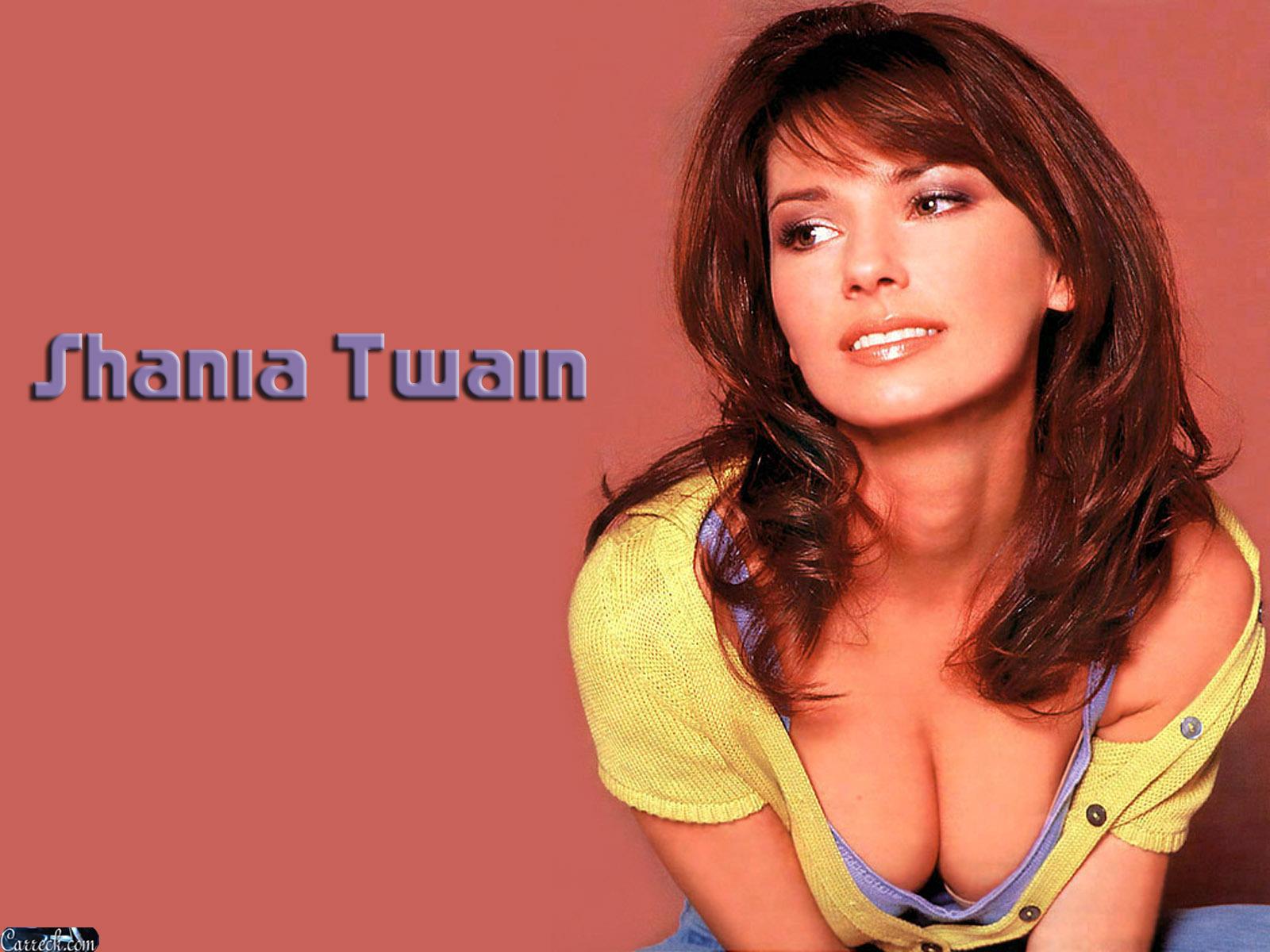 Uma Name Wallpaper 3d Shania Twain Wallpaper 1600x1200 64927