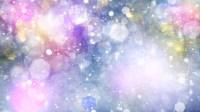Cosmic wallpaper | 2560x1600 | #44828
