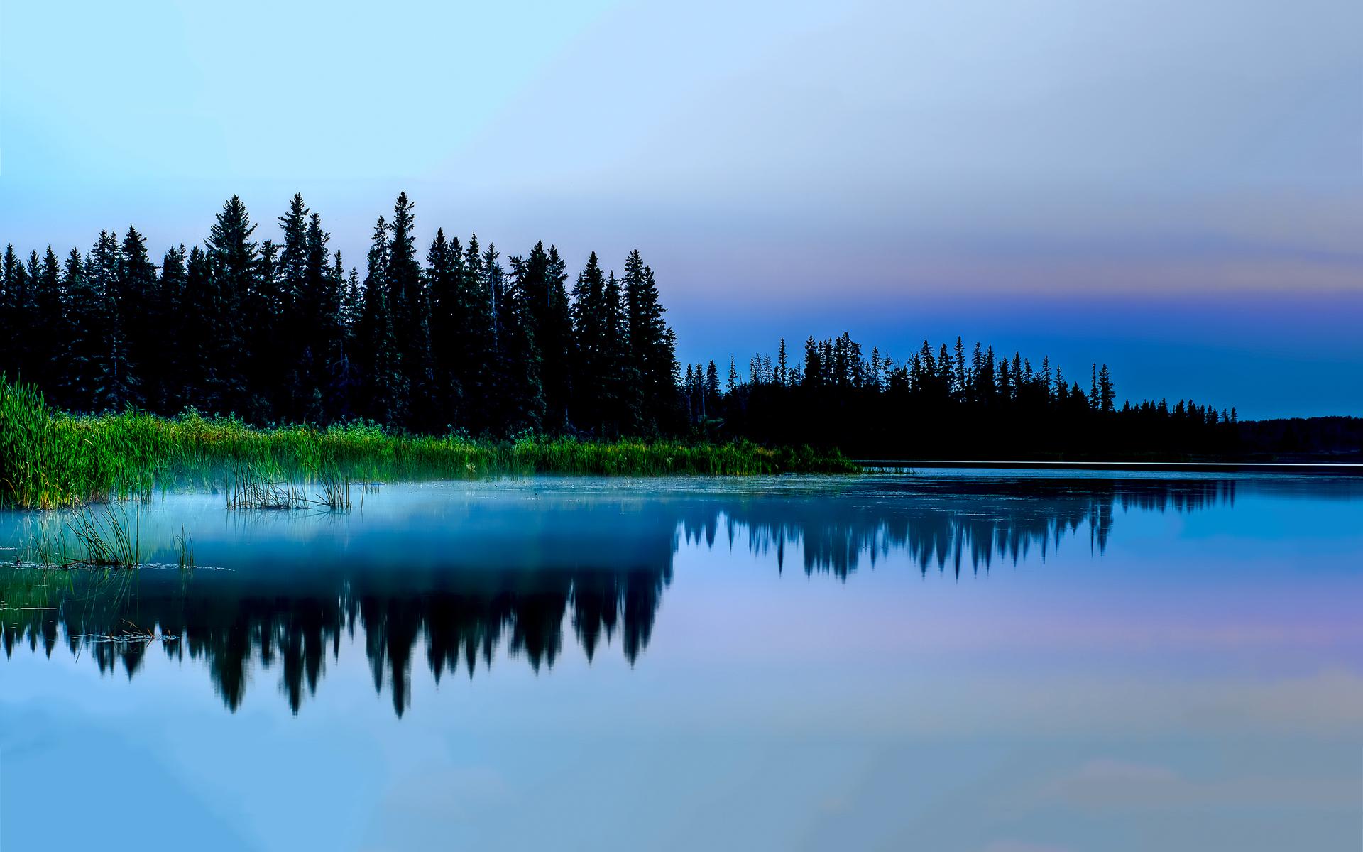 Water Falling Wallpaper Desktop Tumblr Nature Backgrounds Wallpaper 1920x1080 32336