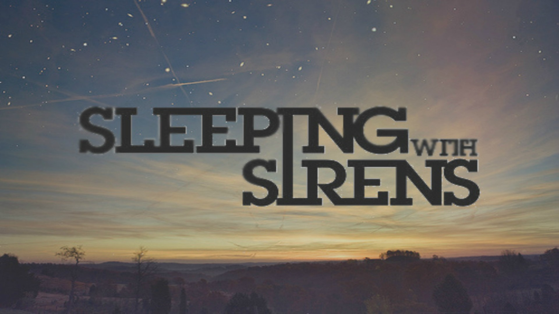 Swedish House Mafia Hd Wallpapers Sleeping With Sirens Wallpaper 1920x1080 70223