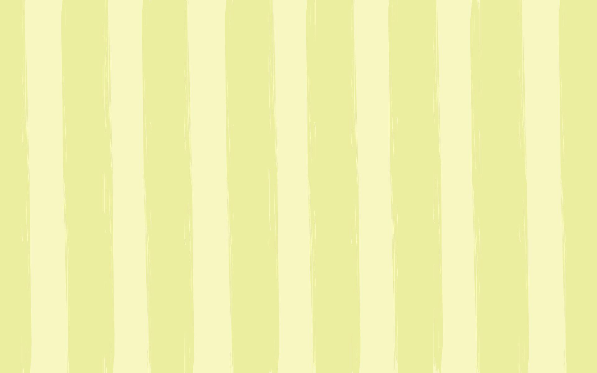 Stripe Wallpaper 41 Wallpapers Hd Wallpapers