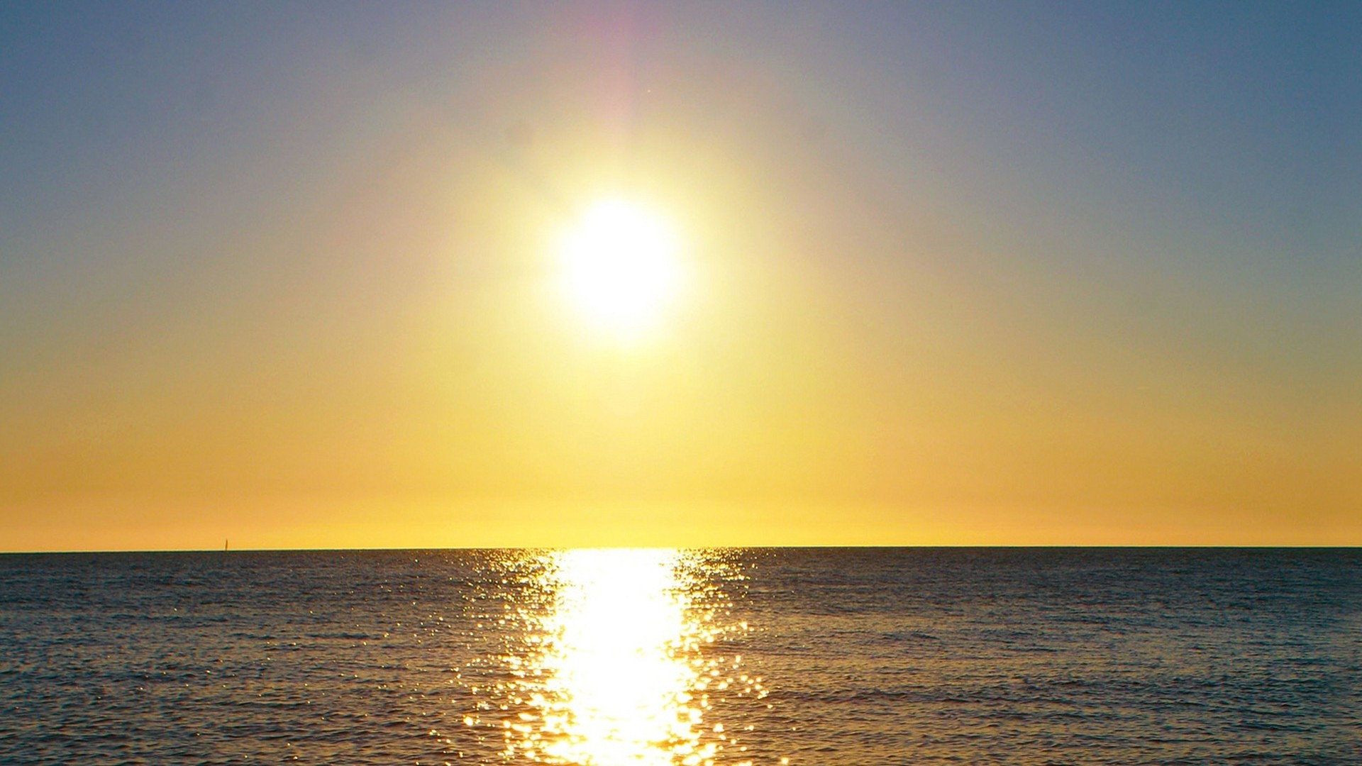 Fall Sunrise Wallpaper Sunlight Wallpaper 1920x1080 68961