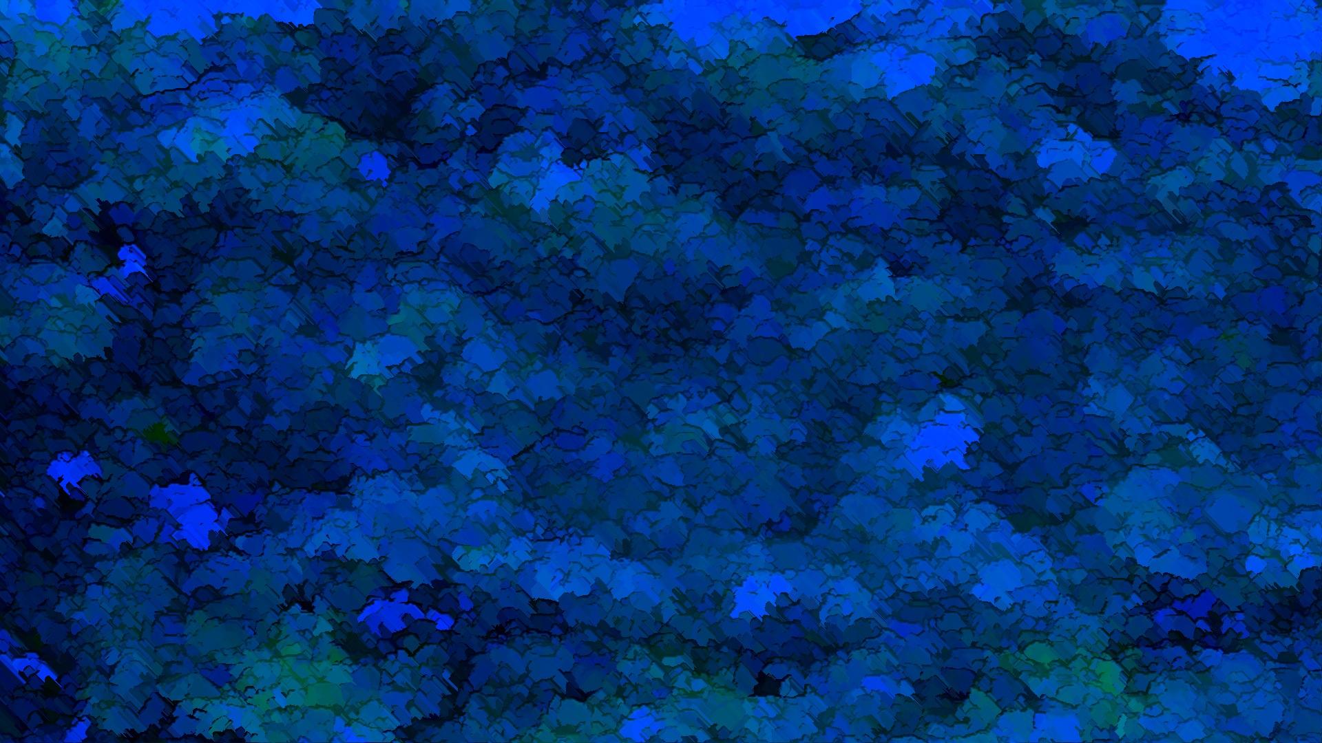Black And Cream Damask Wallpaper Textured Background Wallpaper 1920x1080 5897