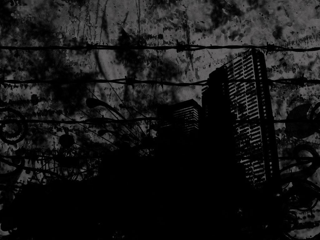 Black Wood Grain Wallpaper Urban Background Wallpaper 1024x768 22063