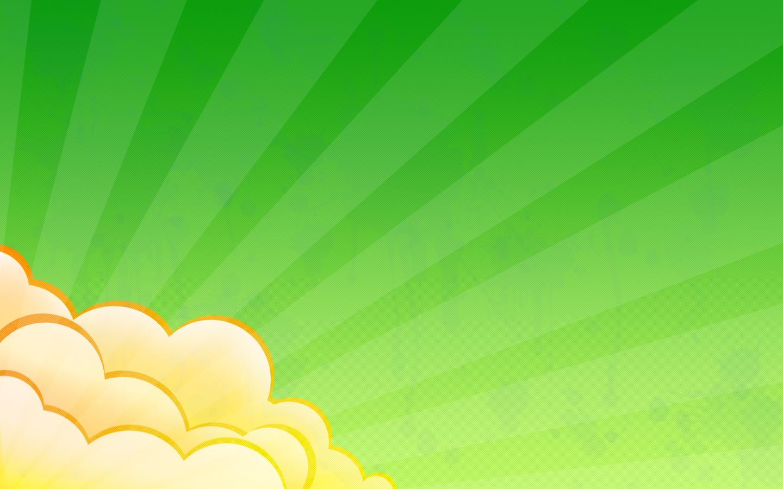 Islamic Wallpaper Hd Download Full Nice Backgrounds Wallpaper 1920x1200 57100