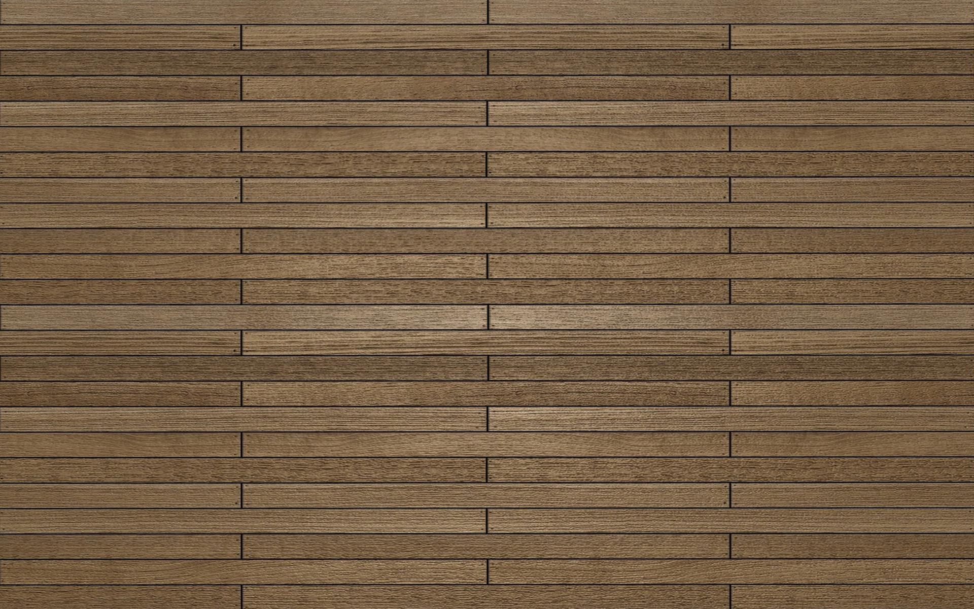 Wood Floor Texture Wallpaper 1920x1200 55882