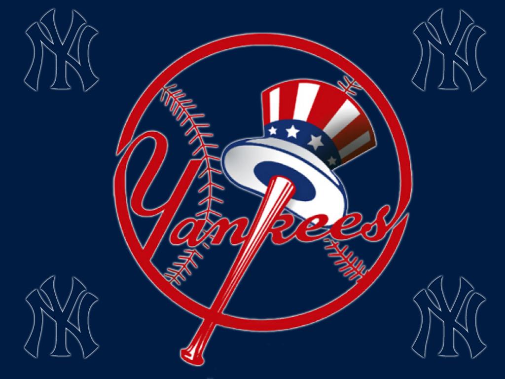 Ny Giants Girls Wallpaper Yankees Wallpaper 1024x768 69647