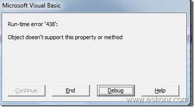 microsoft office code 2015