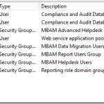How to Install MBAM 2.5 SP1 and integrate with SCCM Configmgr 2012 R2 SP1 – Part 1