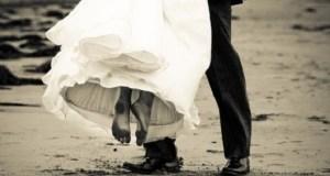 casartee