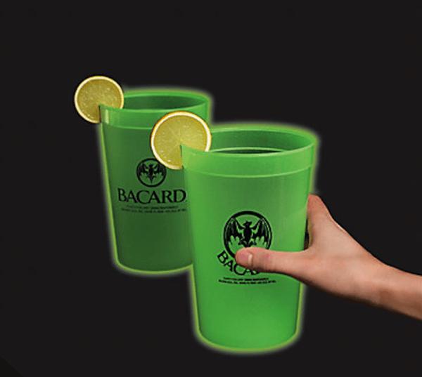 bebidas11