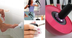 inventions for women17