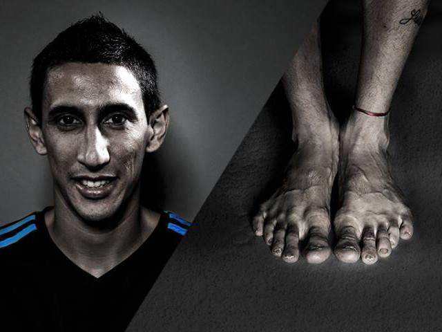 pies futbolistas8