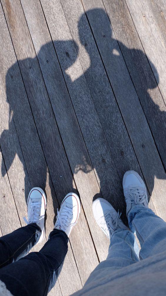 Cute Couples Holding Hands Wallpapers Selfies Que Debes Tomarte Con Tu Bae Cuando Andan Romanceando