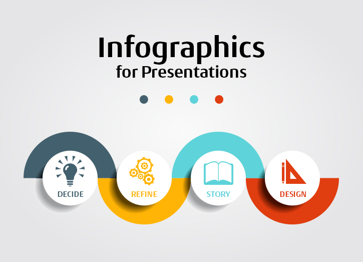 Business PowerPoint Presentation Infographics Tips eSlide