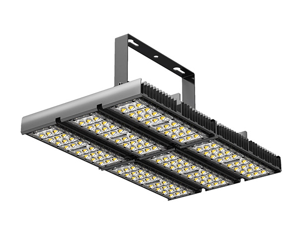 Eclairage Led Ip65 Led Canopy Lights - Manufacturer, Supplier, Exporter