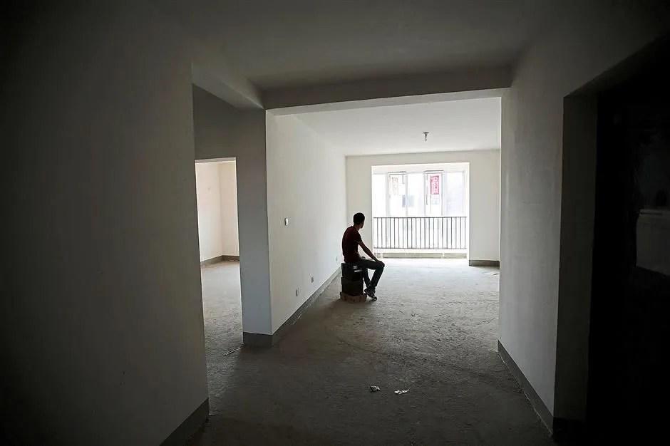 Alone Wallpaper Girl So 241 Ar Con Casas Esoterismos Com