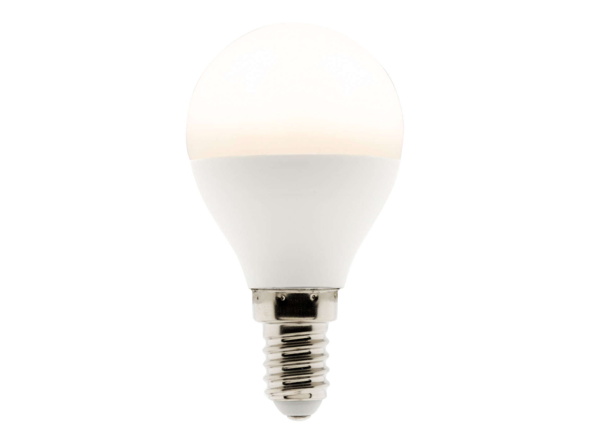 Ampoule Led Dimmable Ampoule Led Dimmable Sphérique 5 2w E14 Ampoules Et Led