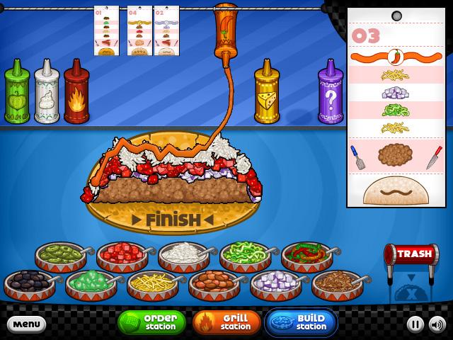 Cool Math Games 1net
