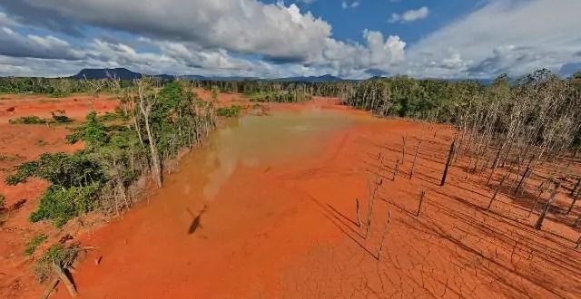 el-arco-minero-del-orinoco-ambiente-rentismo-y-violencia-al-sur-de-venezuela-por-carlos-egaa2