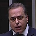 Paulo Abi Ackel