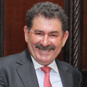 Paulo César de Melo Sá