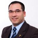 Rafael da Silva Alves