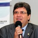 Raimundo Coimbra Júnior
