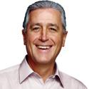 Ricardo Montoro