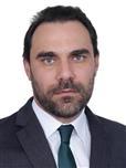 Adolfo Viana