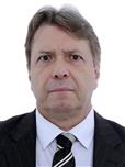 Bibo Nunes