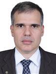 Delegado Antônio Furtado