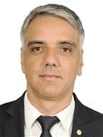 Fabio Reis
