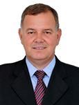Lucio Mosquini