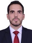 Marcos Aurélio Sampaio