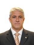 Milton Vieira