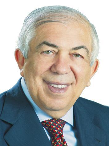 Paes Landim