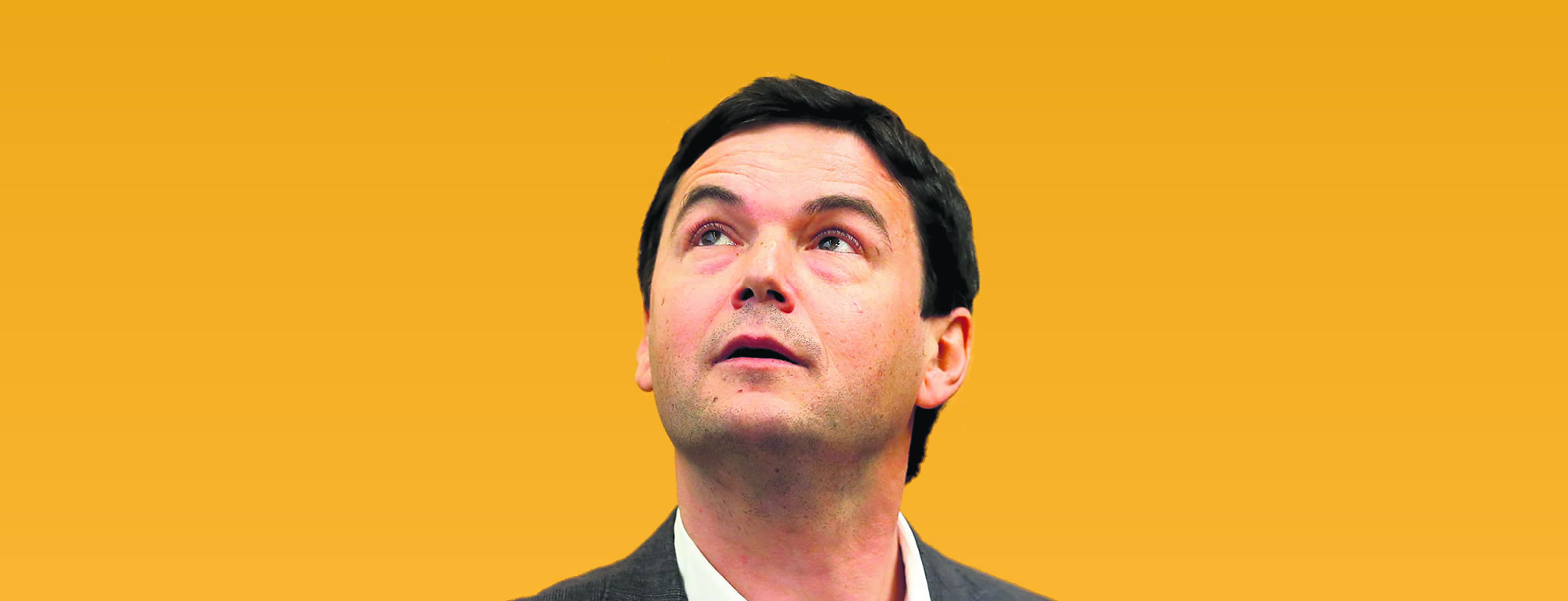 El Capital Libro Piketty En El Laberinto Del Capital Ideas El Comercio
