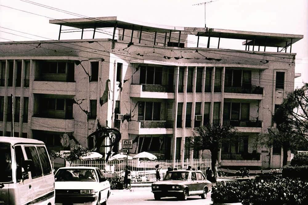 edificio_del_mag