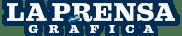 Logo de LPG