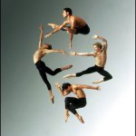 coreografia[1]