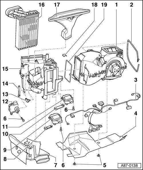 87 isuzu pup wiring diagram