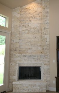Custom Cut Limestone and Sandstone Architectural Building ...